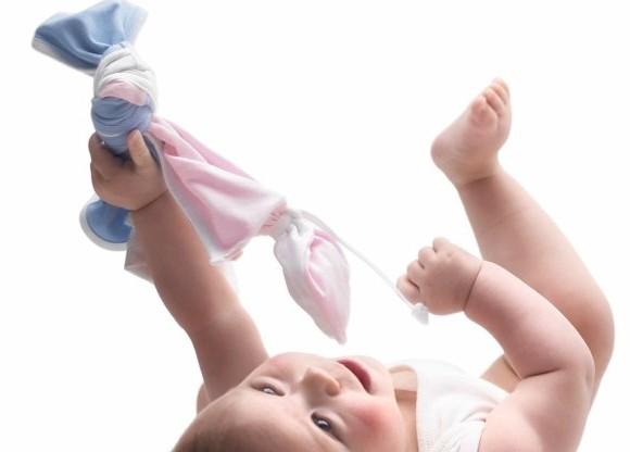 babyspullen