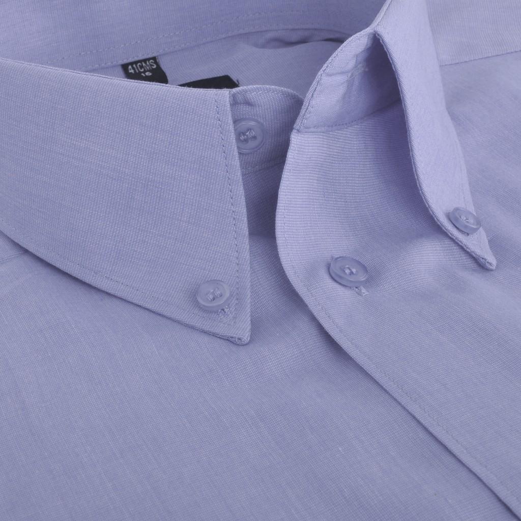 Italiaanse overhemden